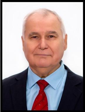Памяти профессора Геннадия Васильевича Максимова